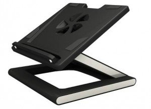 ZLift Laptop Stand Review Standing Desk Reviews