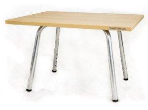 Stand Steady Desk
