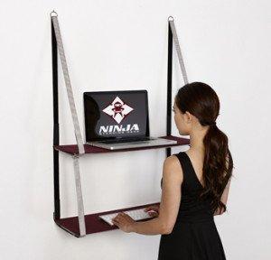 ninja-standing-desk