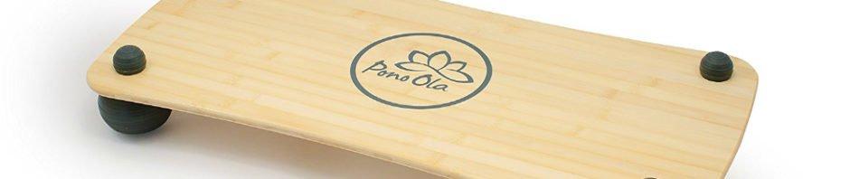 Pono Board